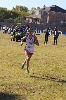 24th District Cross Country Meet  Photo