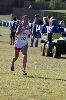 26th District Cross Country Meet  Photo