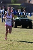 28th District Cross Country Meet  Photo