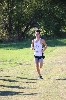 47th District Cross Country Meet  Photo
