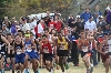 10th Regional Cross Country Meet Photo