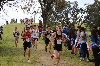 14th Regional Cross Country Meet Photo