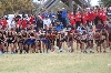9th Regional Cross Country Meet Photo