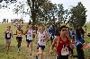 15th Regional Cross Country Meet Photo