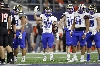 22nd Boswell vs Aledo Quarterfinals part 2 Photo