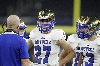 23rd Boswell vs Aledo Quarterfinals part 2 Photo