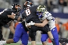 32nd Boswell vs Aledo Quarterfinals part 2 Photo
