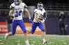 33rd Boswell vs Aledo Quarterfinals part 2 Photo