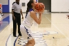 23rd Boswell vs Chisholm Trail Photo