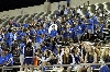 45th Boswell vs Wichita Fall High School Photo