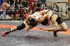 2nd Regional Wrestling Meet Photo