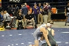 4th State Wrestling Meet Photo