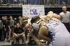 8th State Wrestling Meet Photo