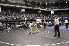10th State Wrestling Meet Photo