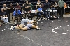 14th State Wrestling Meet Photo