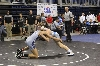 17th State Wrestling Meet Photo