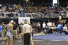 20th State Wrestling Meet Photo