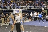 24th State Wrestling Meet Photo