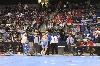 30th State Wrestling Meet Photo