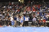 31st State Wrestling Meet Photo
