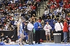 33rd State Wrestling Meet Photo
