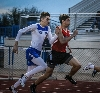 5th Pioneer Relays Photo