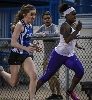 6th Pioneer Relays Photo