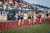 18th Pioneer Relays Photo
