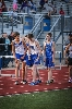 19th Pioneer Relays Photo