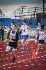 20th Pioneer Relays Photo