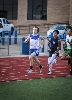 23rd Pioneer Relays Photo