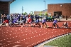 26th District Track Photo