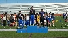 47th District Track Photo