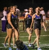 27th Area Track Meet Photo