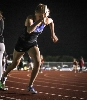 33rd Area Track Meet Photo