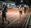 36th Area Track Meet Photo