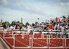 45th Area Track Meet Photo
