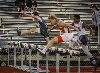 16th Area Track Meet Photo