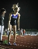 34th Area Track Meet Photo