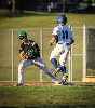20th Boswell vs Azle Photo
