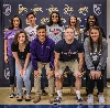 11th 2017 Spring Signing Day Photo