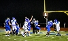 24th Boswell vs Dunbar Photo