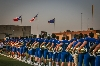44th Boswell vs Dunbar Photo