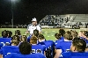45th Boswell vs Dunbar Photo