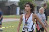19th Colleyville Heritage Invitational Photo
