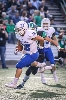 8th Boswell vs Azle Photo