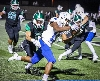 17th Boswell vs Azle Photo