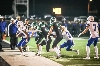 19th Boswell vs Azle Photo