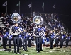 27th Boswell vs Azle Photo