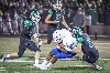 32nd Boswell vs Azle Photo